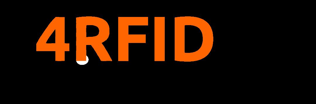 4RFID Shop